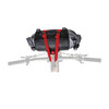 Blackburn Outpost Handlebar Roll with Drybag